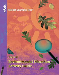 Environmental Activity Guide