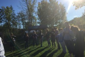 Join the Vermont PLT Steering Committee